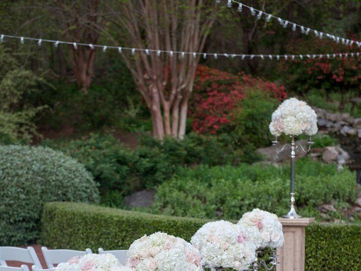 Tmx 1513284687292 Magic Moments Little Garden Wedding Lawrenceville  Lawrenceville, GA wedding venue