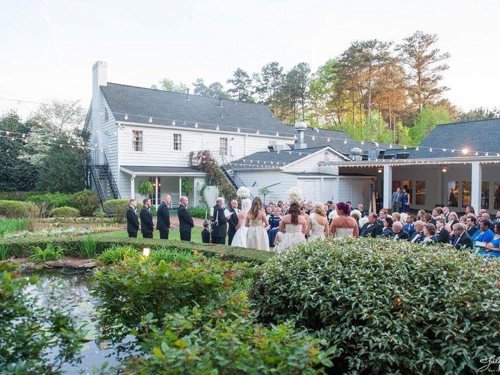 Tmx 1513284710930 Magic Moments Little Garden Wedding Lawrenceville  Lawrenceville, GA wedding venue