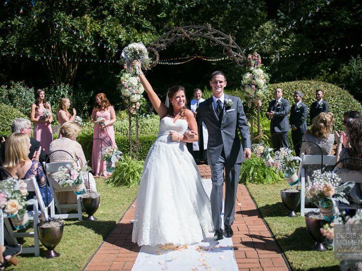 Tmx 1513284736066 The Decisive Moments Lawrenceville, GA wedding venue