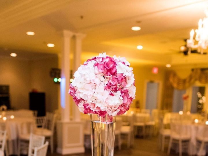 Tmx 1513285612893 1 Lawrenceville, GA wedding venue