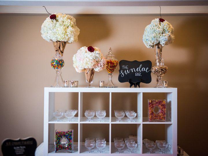 Tmx 1513285613964 6 Lawrenceville, GA wedding venue