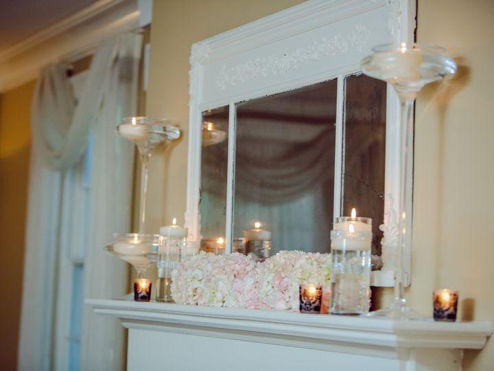 Tmx 1513285668643 Blume Photo 3 Lawrenceville, GA wedding venue