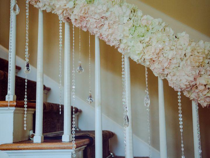 Tmx 1513285687974 Blume Photo Lawrenceville, GA wedding venue