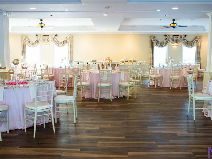 Tmx 1513285697979 Brianna Whiehead   Molly Weir Photography 3 Lawrenceville, GA wedding venue