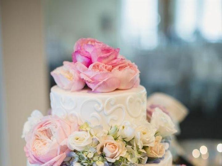 Tmx 1513285705649 Carrollliblumephotographyllcimg379low Lawrenceville, GA wedding venue
