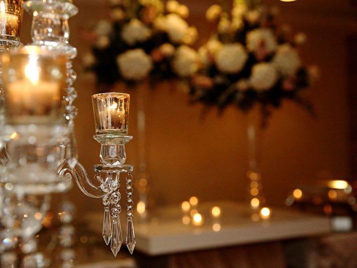 Tmx 1513285745198 Julie Anne Lawrenceville, GA wedding venue