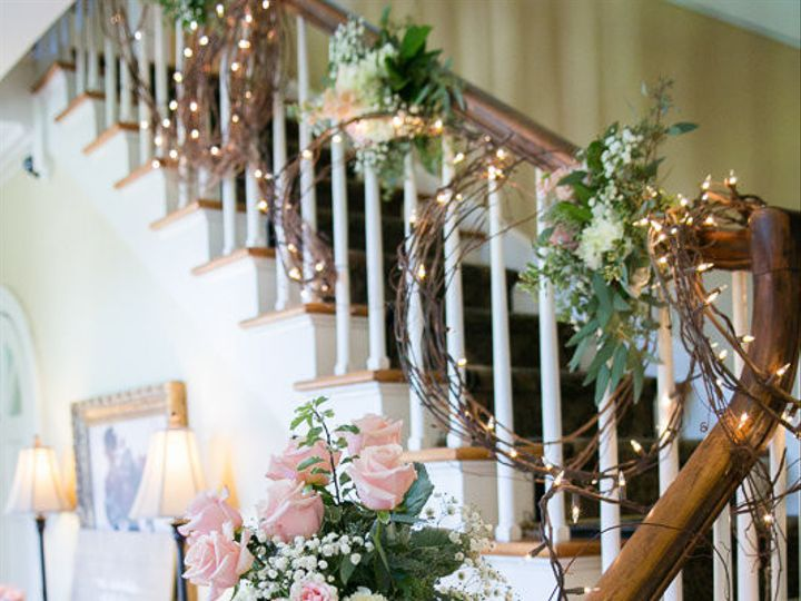 Tmx 1513285798072 The Decisive Moment Lawrenceville, GA wedding venue