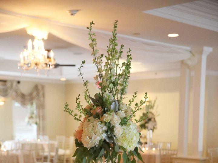 Tmx 1513285804671 Website Photo Design Lawrenceville, GA wedding venue