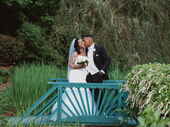 Tmx 1513285814085 1200x12001464680542 B906f0a5724dd22c Bridgetingz Lawrenceville, GA wedding venue