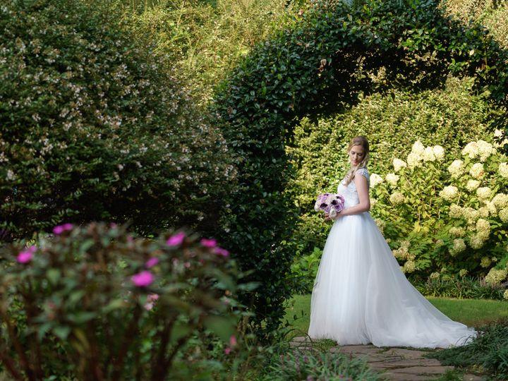 Tmx 1513285846035 Anita Rademacher Pixel This Photography Lawrenceville, GA wedding venue