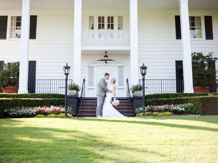 Tmx 1513285871854 Belle Buice Photo 2 Lawrenceville, GA wedding venue