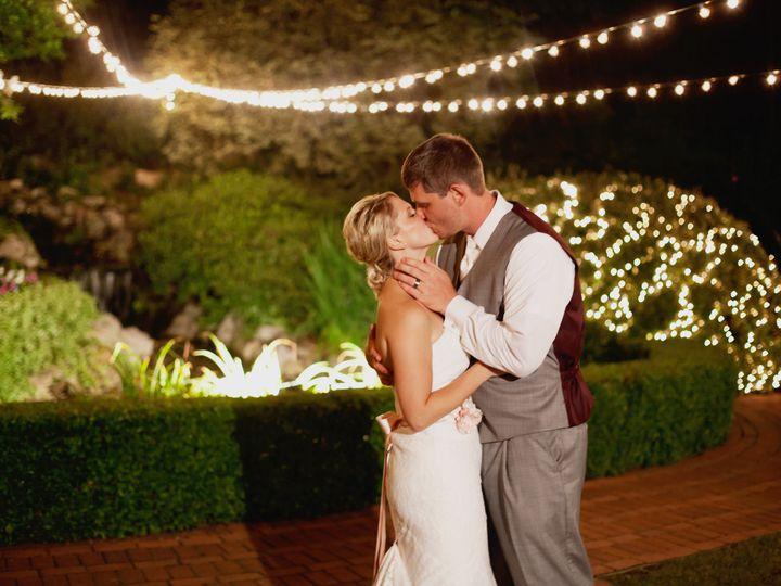 Tmx 1513285886802 Belle Buice Photo 3 Lawrenceville, GA wedding venue