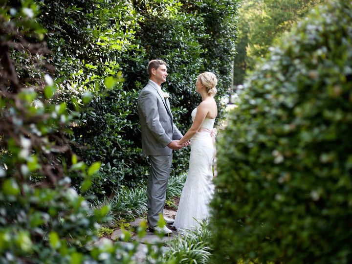 Tmx 1513285901853 Belle Buice Photo Lawrenceville, GA wedding venue
