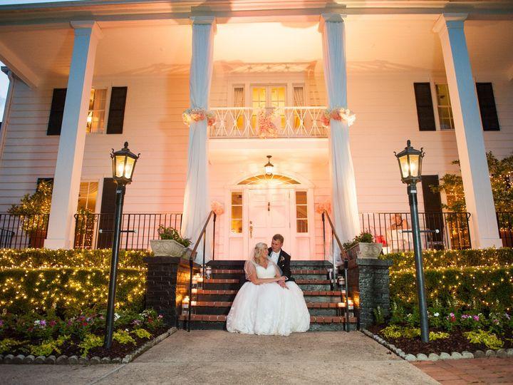Tmx 1513285939794 Blume Photo 4 Lawrenceville, GA wedding venue