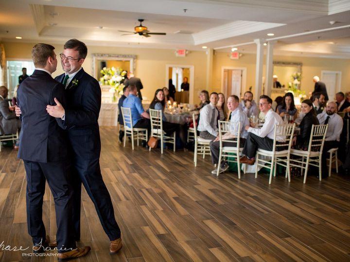 Tmx 1513285980124 Chase Lanier   Chris And Jeffrey 3 Lawrenceville, GA wedding venue