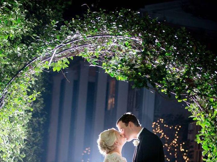 Tmx 1513286042386 Julie Anne 3 Lawrenceville, GA wedding venue