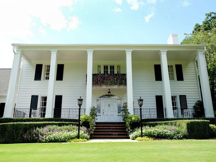 Tmx 1535122605 5faaf8f823be5f37 2018 Little Garden Bridal Showcase 2 Lawrenceville, GA wedding venue
