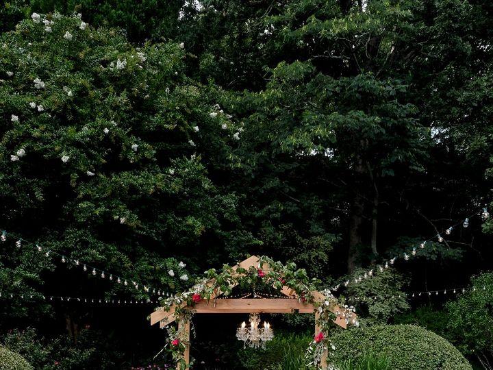 Tmx 2018 Little Garden Bridal Showcase 125 51 2184 Lawrenceville, GA wedding venue