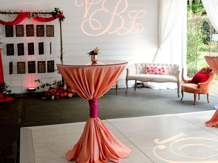 Tmx 2018 Little Garden Bridal Showcase 58 51 2184 Lawrenceville, GA wedding venue