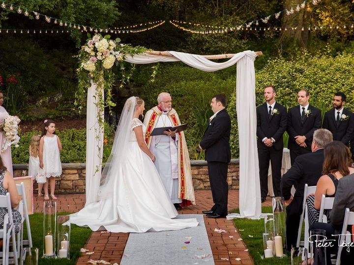 Tmx 36242385 1772691832806941 5982199276443271168 O 51 2184 Lawrenceville, GA wedding venue