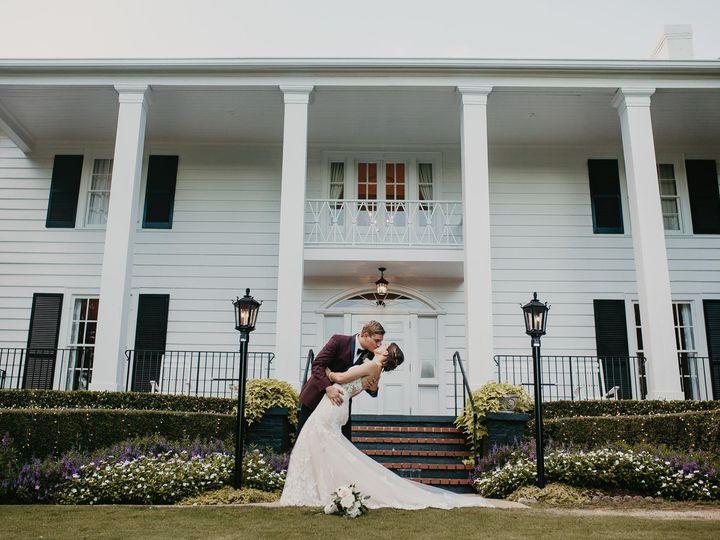 Tmx 39020897 10155834047928775 4782273692698673152 O 51 2184 Lawrenceville, GA wedding venue
