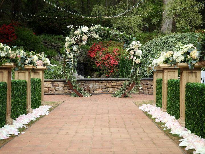 Tmx 790a9977 Edited 22 51 2184 Lawrenceville, GA wedding venue