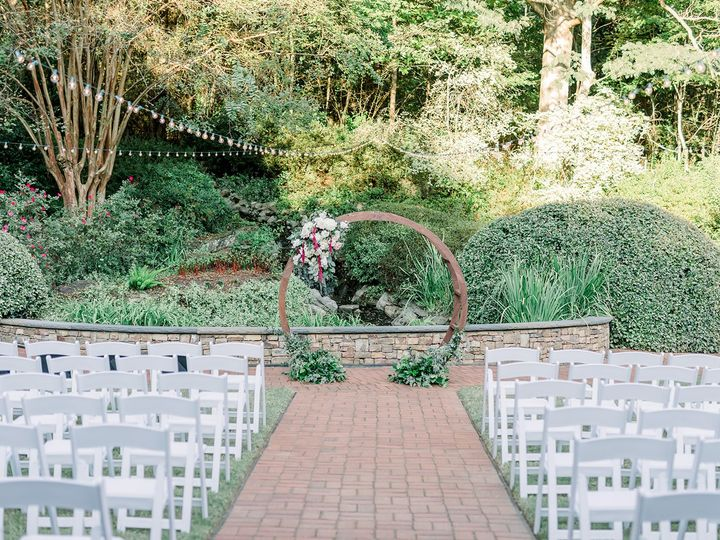 Tmx Amber Michael 282 51 2184 Lawrenceville, GA wedding venue