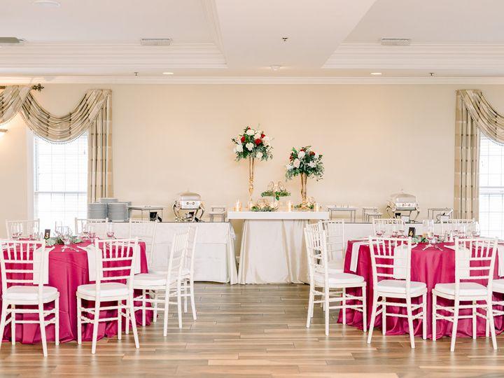 Tmx Amber Michael 309 51 2184 Lawrenceville, GA wedding venue