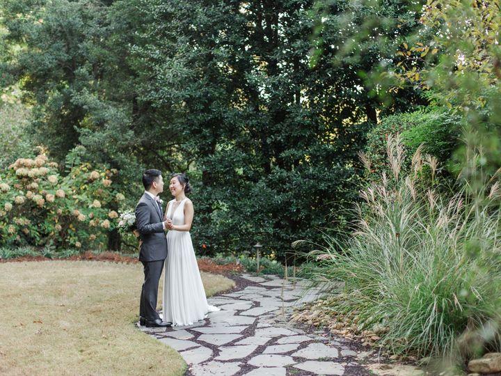 Tmx Audreygracephoto 20 51 2184 Lawrenceville, GA wedding venue