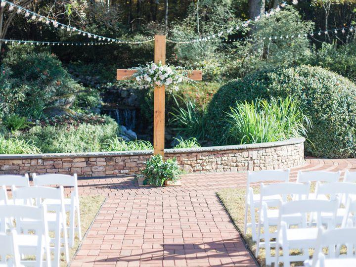 Tmx Audreygracephoto 63 51 2184 Lawrenceville, GA wedding venue