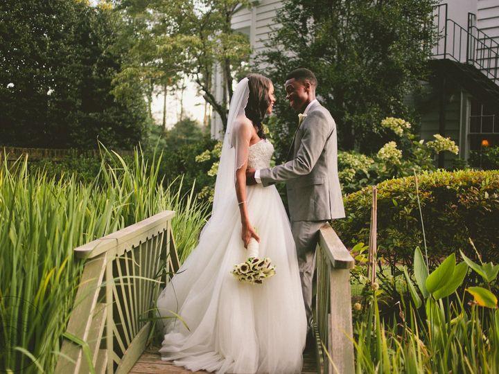 Tmx Bri Mcdaniel Photo 2 51 2184 Lawrenceville, GA wedding venue