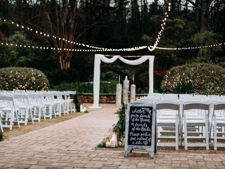 Tmx Kelsey Winkler 032418 10 51 2184 Lawrenceville, GA wedding venue