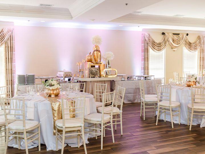 Tmx Laurabryonwedding524 51 2184 Lawrenceville, GA wedding venue