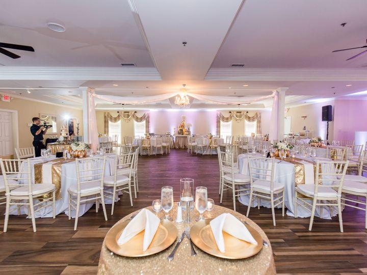 Tmx Laurabryonwedding533 51 2184 Lawrenceville, GA wedding venue