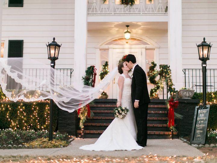 Tmx Macy Oconnell Photo Katherine Gregoire 5 51 2184 Lawrenceville, GA wedding venue
