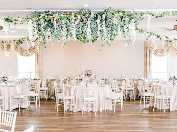 Tmx Main Gallery 937 51 2184 Lawrenceville, GA wedding venue