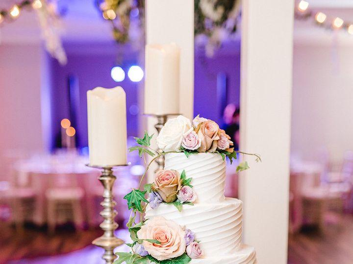 Tmx Main Gallery 956 51 2184 Lawrenceville, GA wedding venue