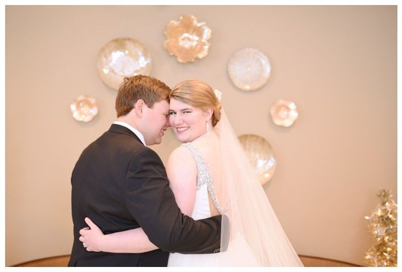 carmel indiana ritz charles wedding photographer p
