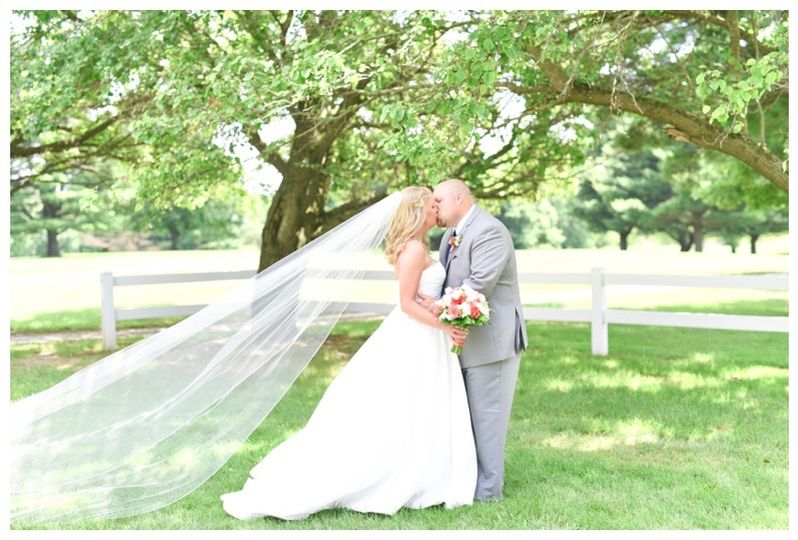arborwood frankfort indiana wedding photographer photography lafayette indianapolis 0078 51 602184 1563991127