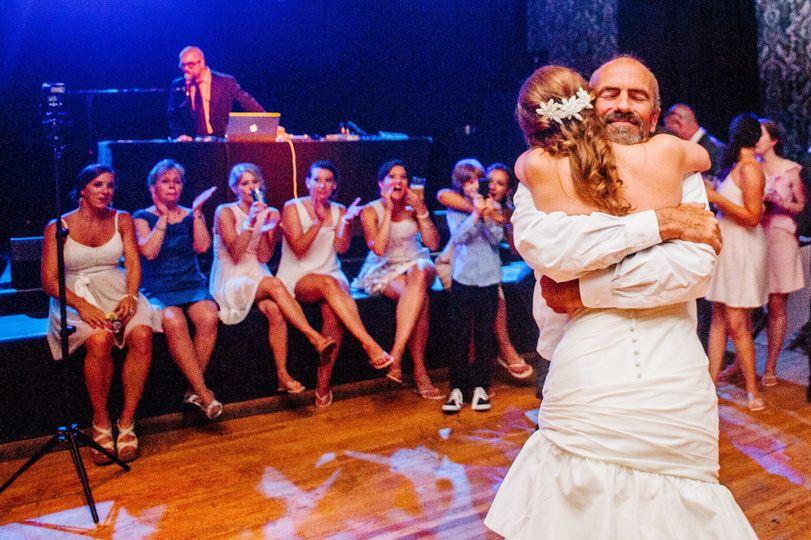 lyndsey and ben wedding 0642