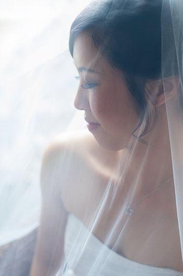 hawaii wedding photographer 98 51 432184 v3