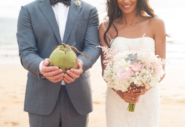 oahu hawaii elopement photographer151 51 432184 v1