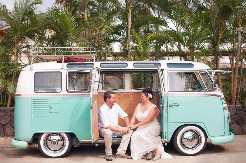 oahu hawaii elopement photographer156 51 432184 v1