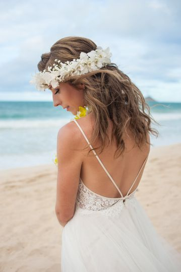 oahu hawaii elopement photographer172 51 432184 v1