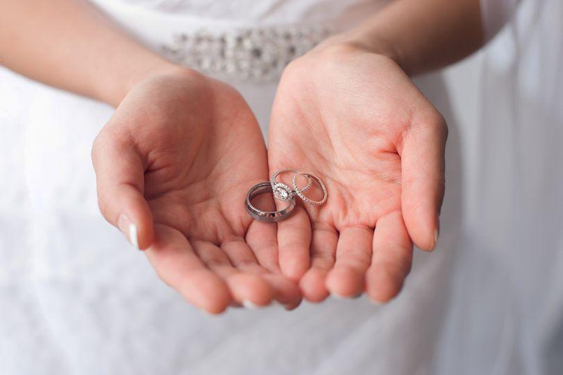 oahu wedding photographer 98 51 432184