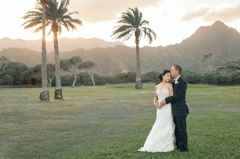 oahu wedding photographer web24 51 432184