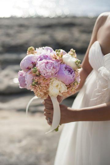 oahu wedding photography 23 51 432184
