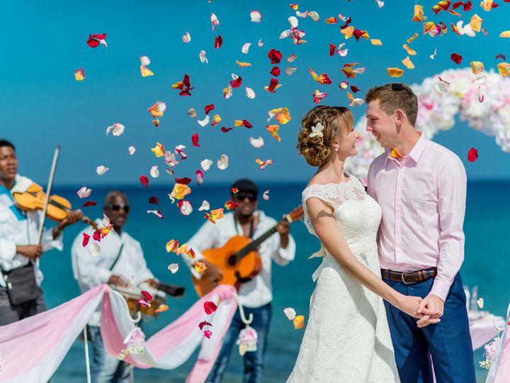 Tmx 1500928269325 Fotolia118673593subscriptionmonthlym 1 Chicago, Illinois wedding planner
