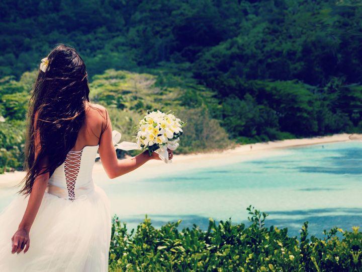 Tmx 1500928280617 Destinationwedding7 Chicago, Illinois wedding planner