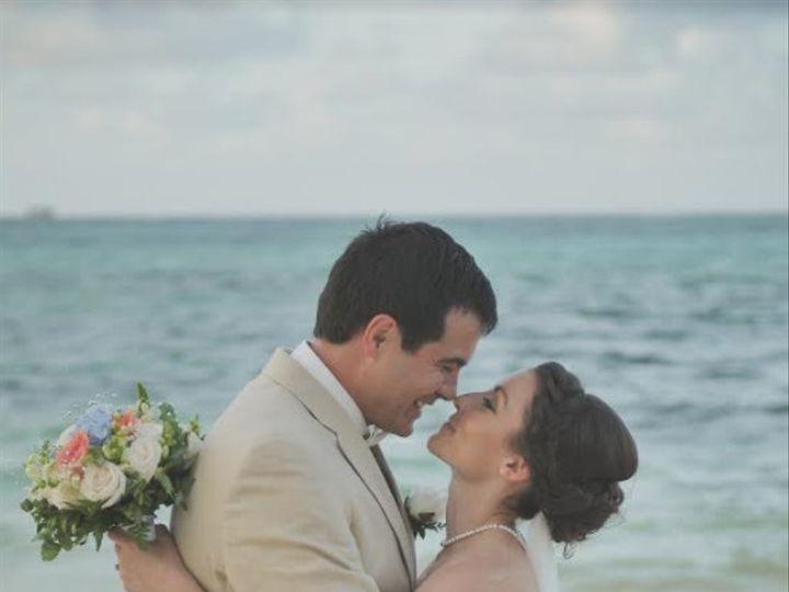 Tmx 1503332504046 Image Chicago, Illinois wedding planner
